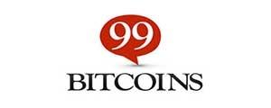 99Bitcoins