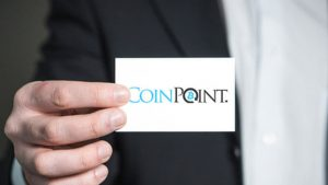 AboutCoinPoint