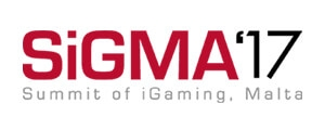SigMA17