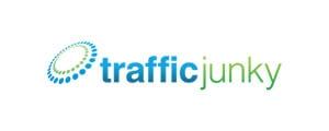 TrafficJunky
