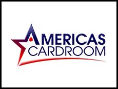 Americas Cardroom