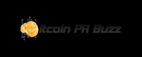 bitcoinprbuzz