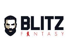 Blitz Fantasy
