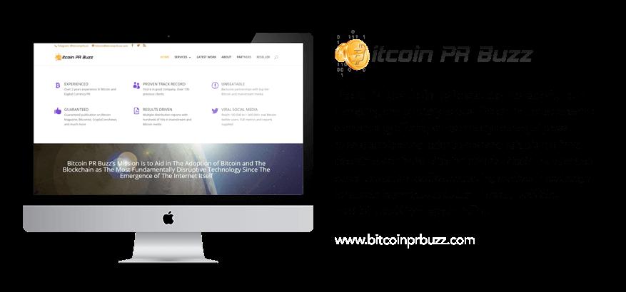 btcprbuzz_partners