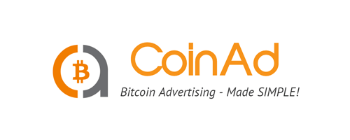 coinad