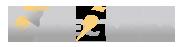 Direct Bet Logo