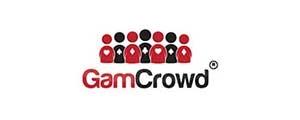GamCrownd