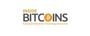 Inside Bitcoin