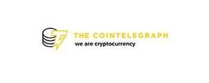 The Cointelegraph