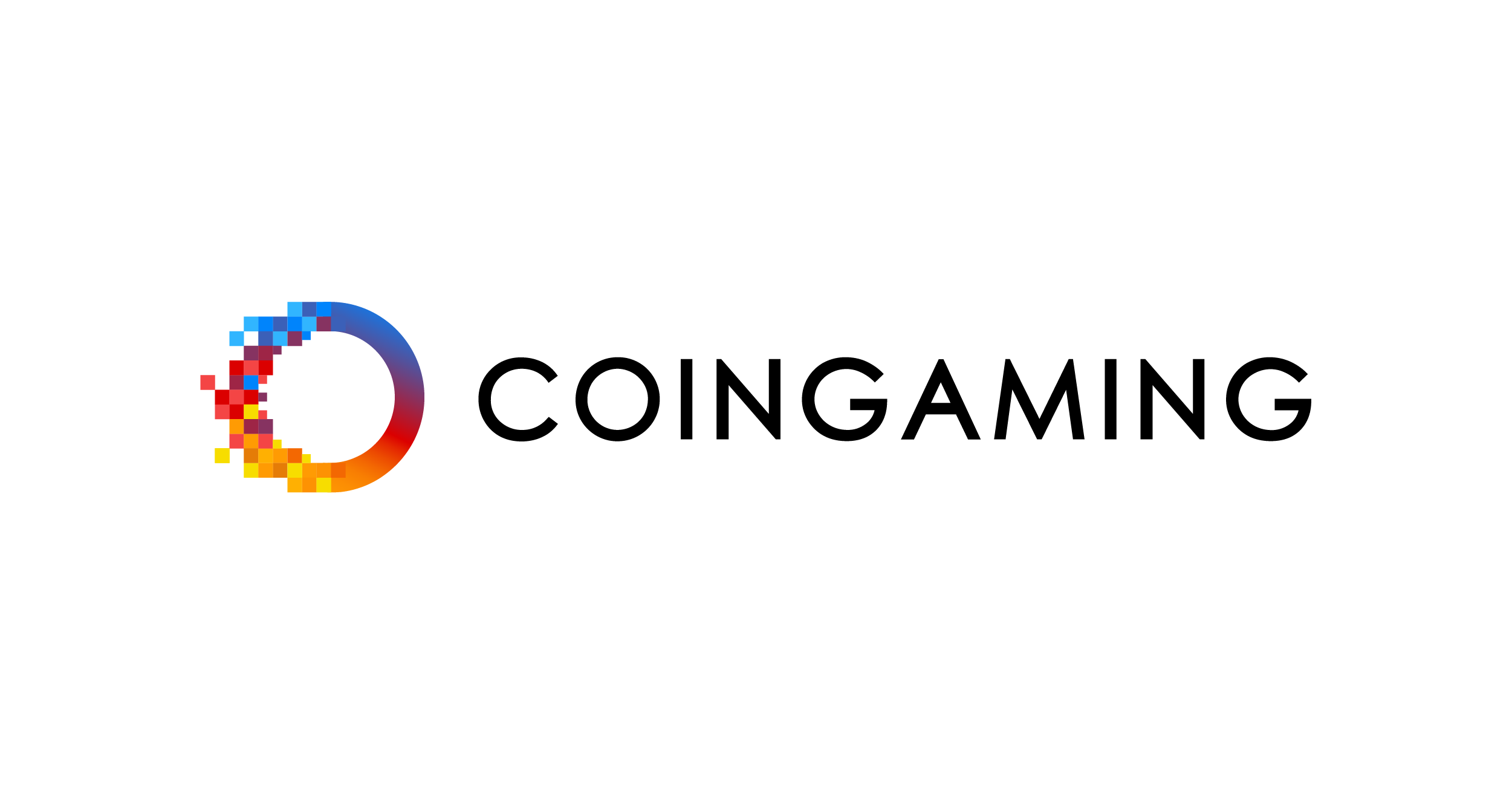 CoinGaming.io