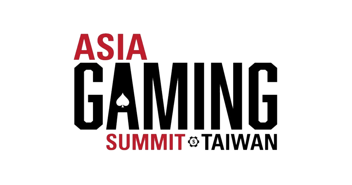 Asia Gaming Summit Taiwan