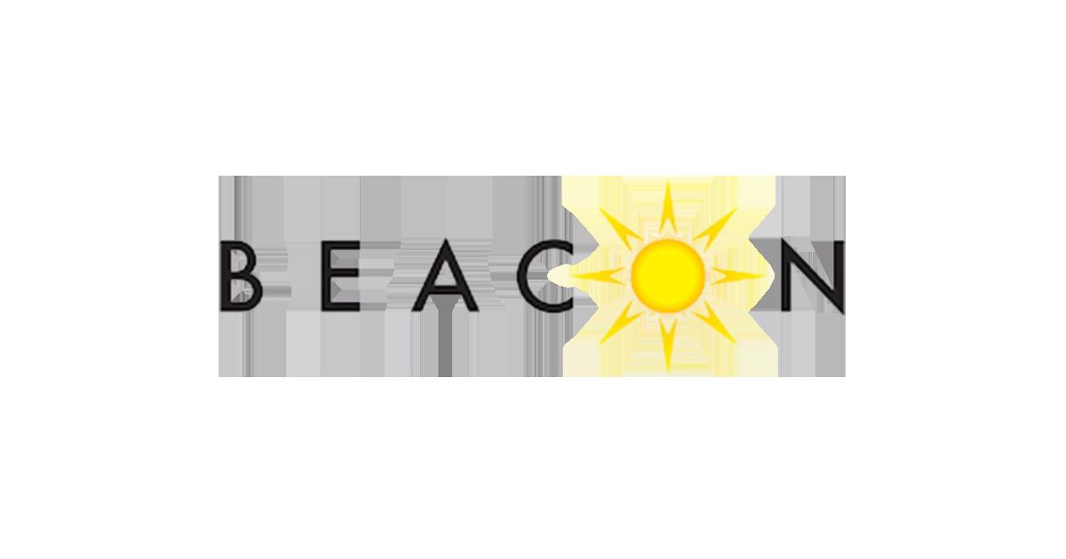 Beacon Events
