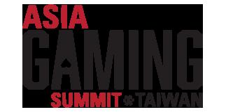 Asia Gaming Summit Taiwan
