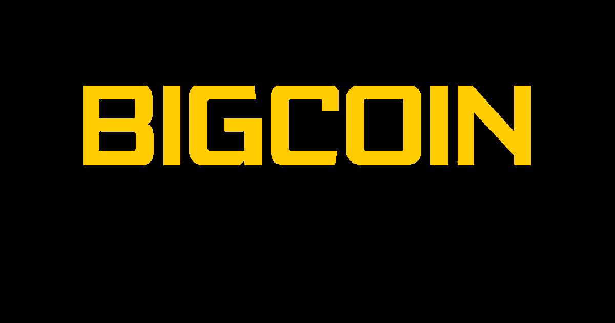 BigCoinPoker
