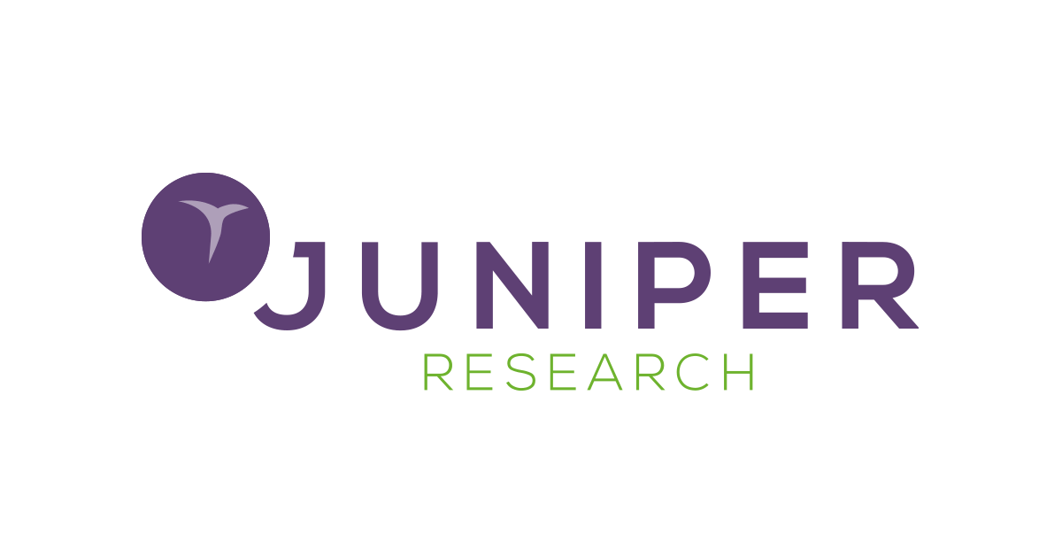 Juniper Research