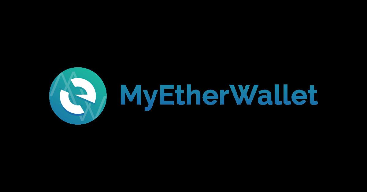 MyEtherWallet