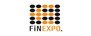 FinExpo