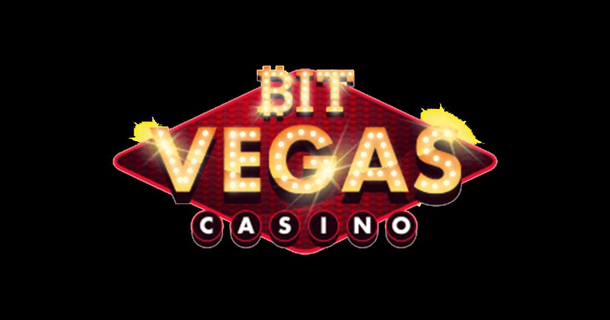 Bit Vegas