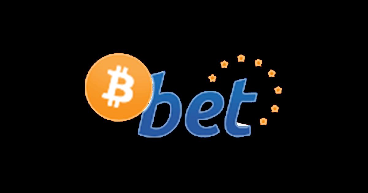 BitcoinBet
