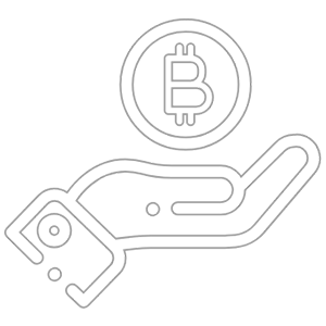 Cryptocurrency payment solutions