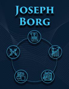 QA Joseph Borg