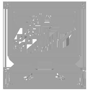 Website tech audit, FinTech SEO, Link building