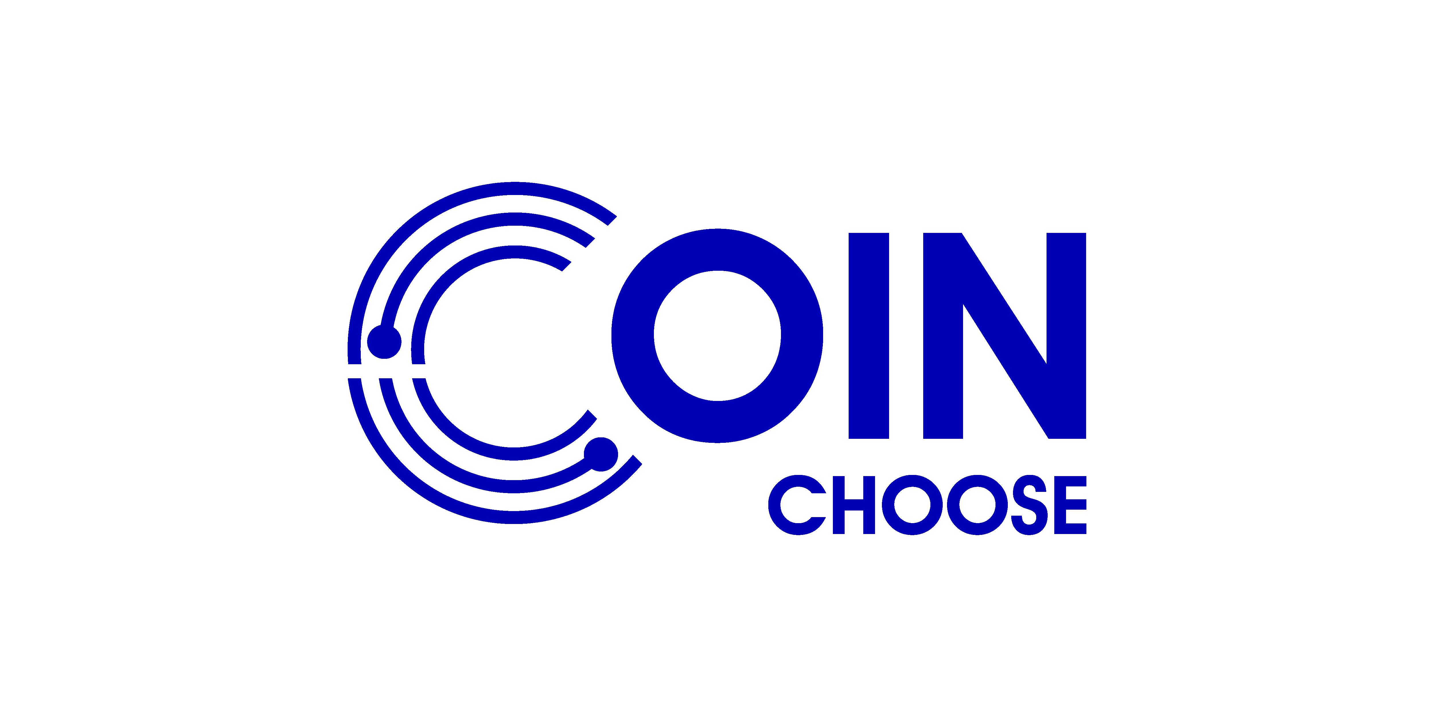 CoinChoose