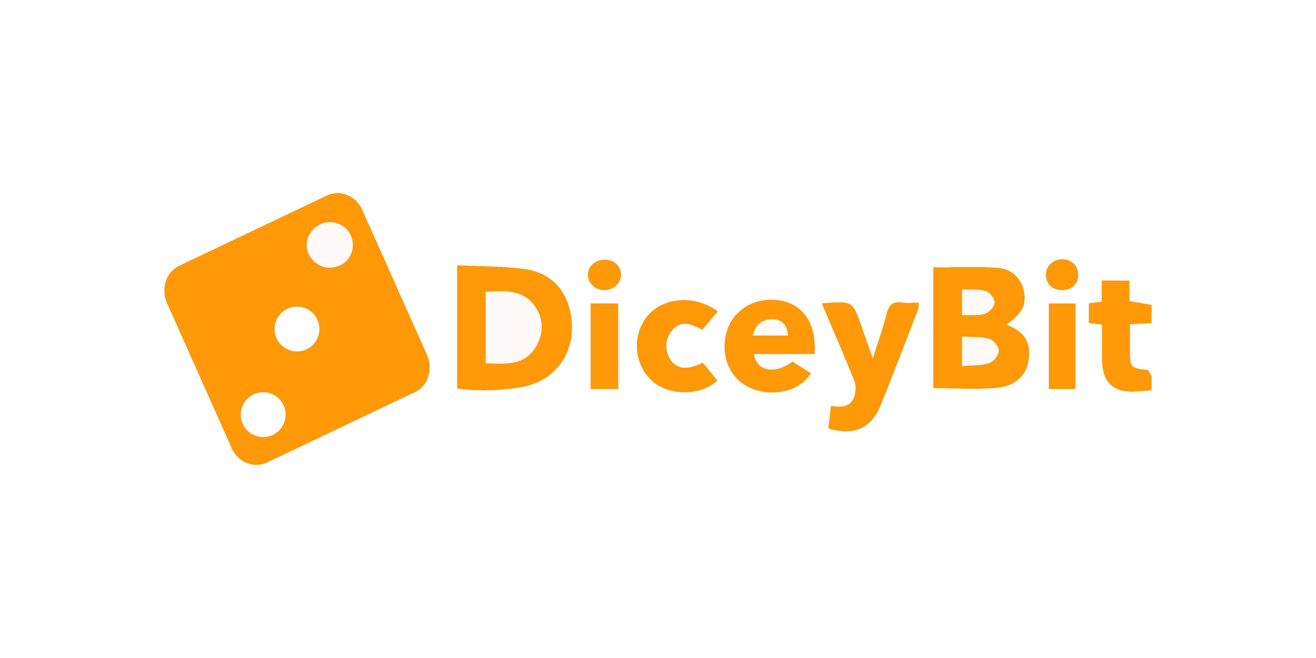 DiceyBit