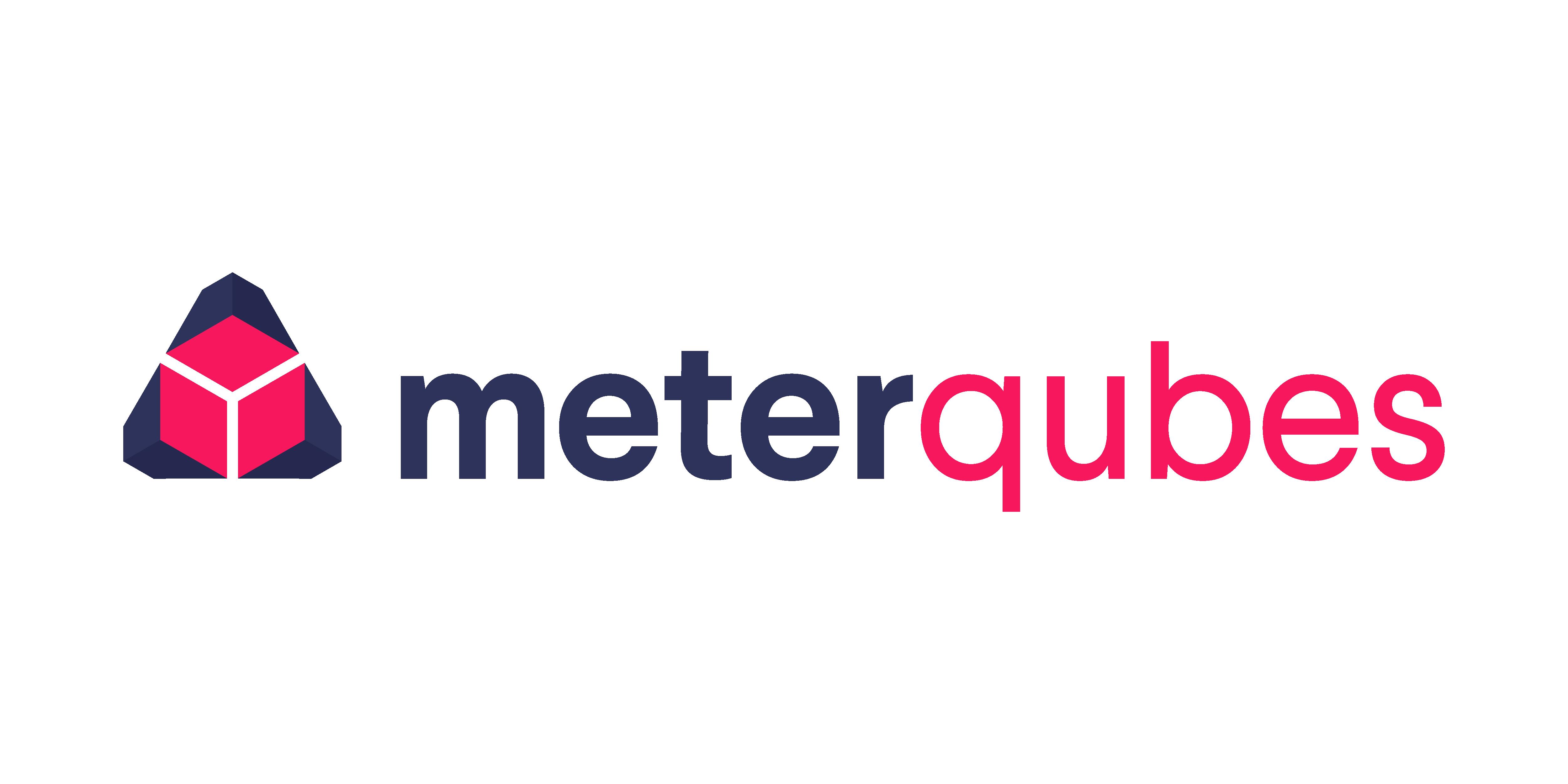 MeterQubes