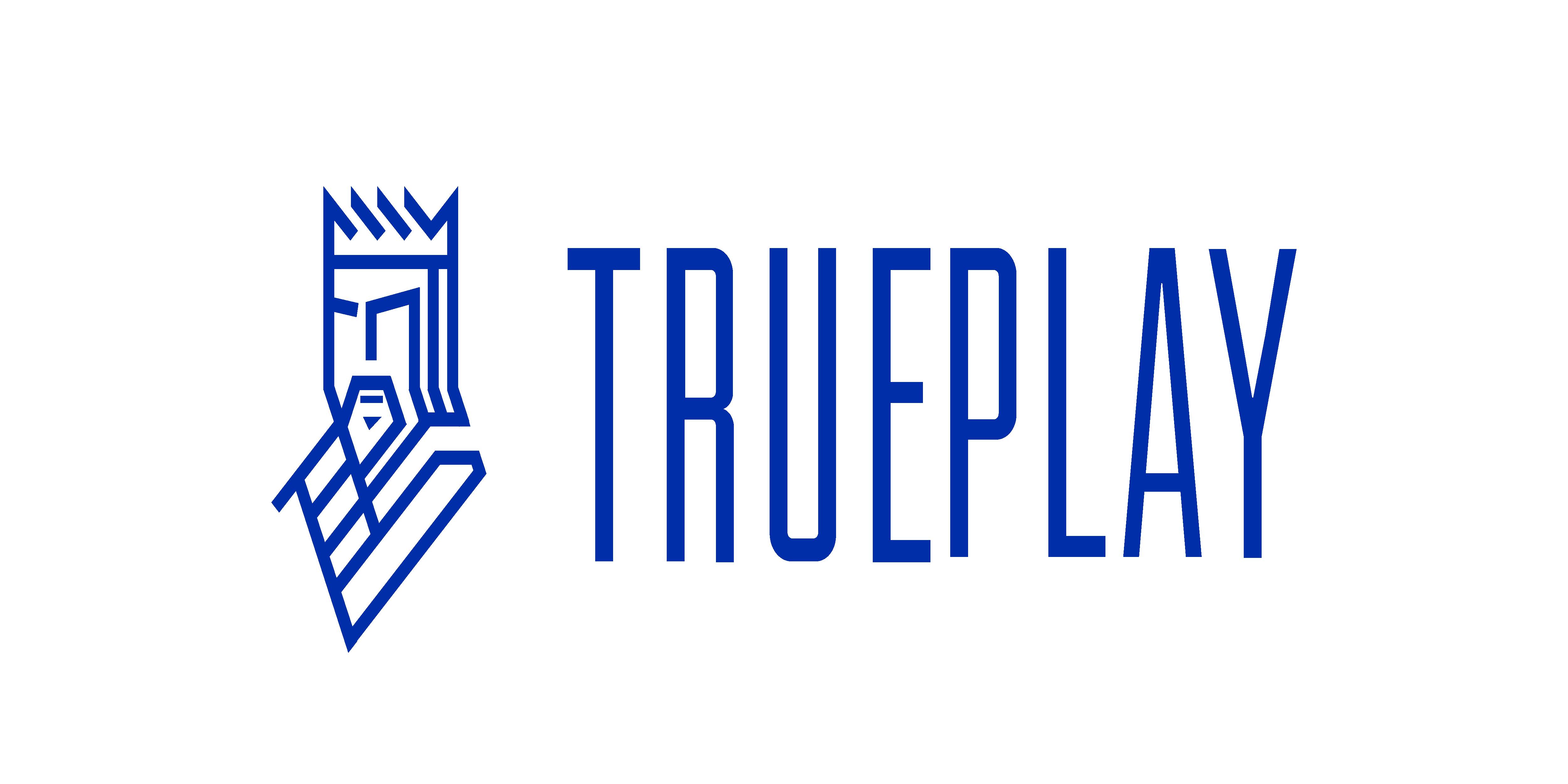 TruePlay