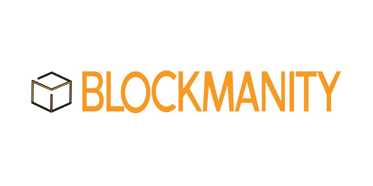 Blockmanity