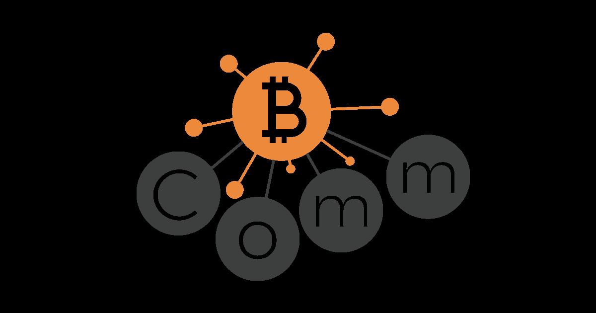 Bcomm.com