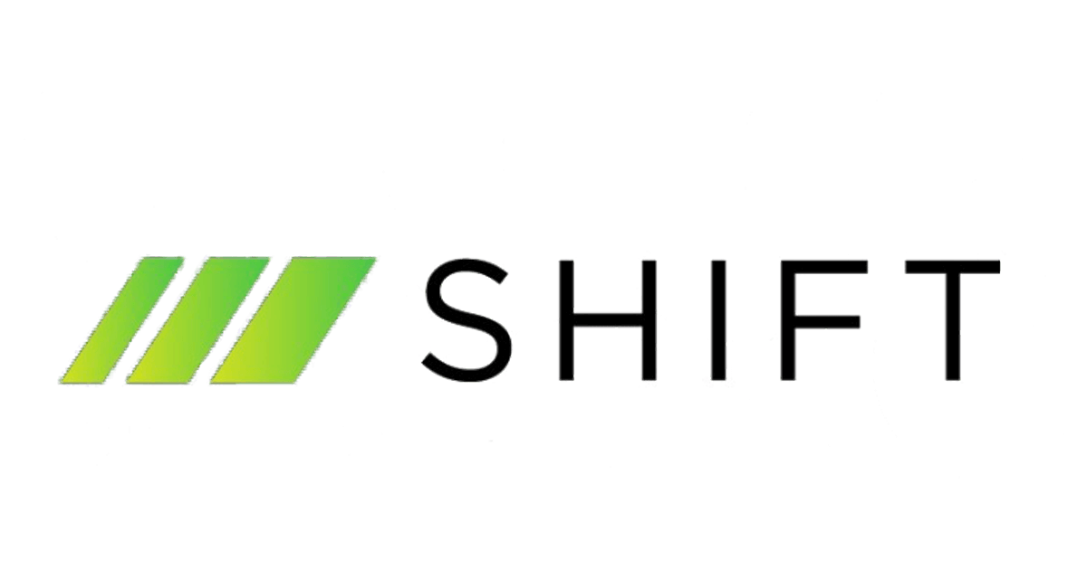 Shiftmarkets