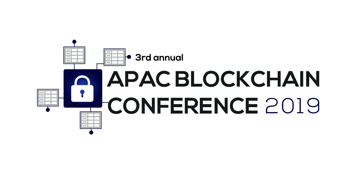 APAC Blockchain Conference