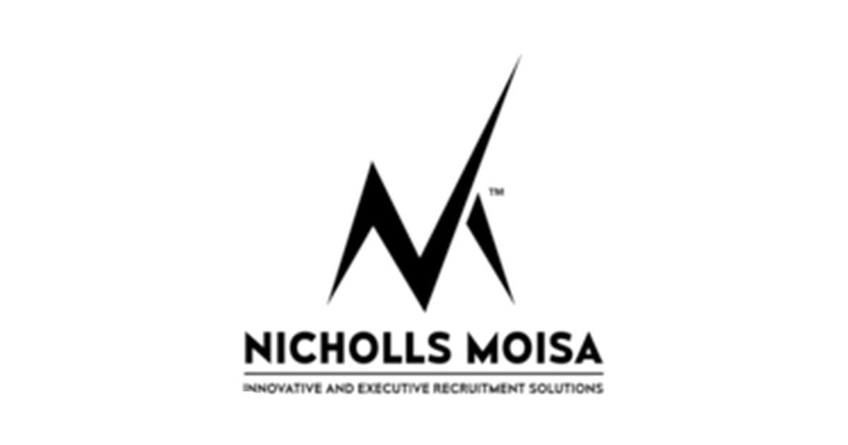 Nicholls Moisa